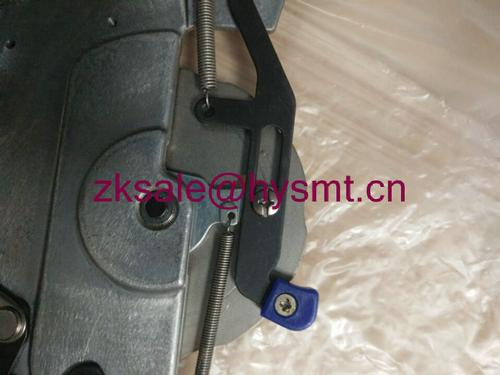 SMT CF8MM feeder for JUKI CF081E/CN081C/CF081P/CF05HP/CF03HP with reel take-up