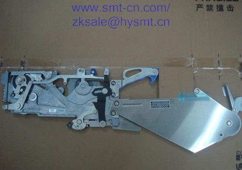 HIGH QUALITY SMT JUKI CTF TYPE 8X2mm Feeder