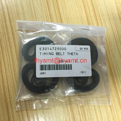 Juki E3014729000 JUKI TIMING BELT THETA GX-4