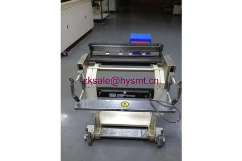 JUKI FEEDER TROLLEY for  SMT MACHINE