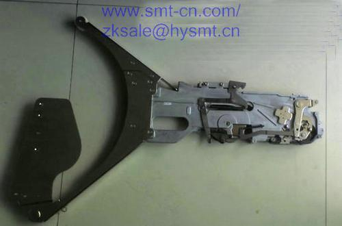 HIGH QUALITY SMT JUKI FF 12,24,56,16,44MM FEEDER