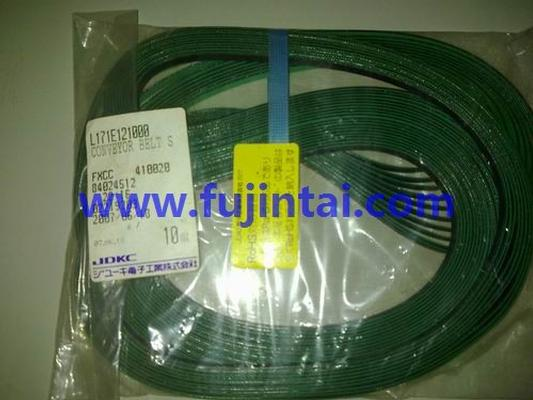 Juki FX-1 CONVEYOR TIMING BELT