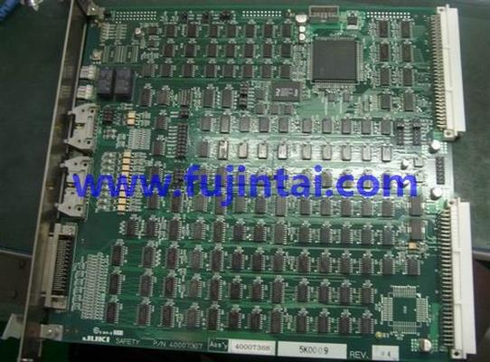 Juki   FX-1(FX-2) SAFETY PCB ASM