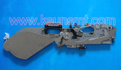 Juki Feeder ATF 84mm