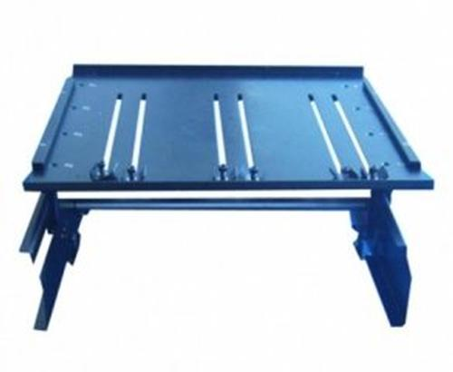 Juki IC TRAY FEEDER