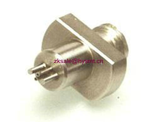 JUKI KD780 smt nozzle for smt machine