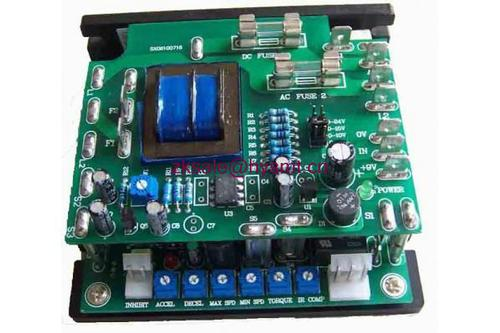 Juki JUKI KE700 KE20000 SMT CARD SUB-CPU BOARD LASER CARD HEAD BOARD