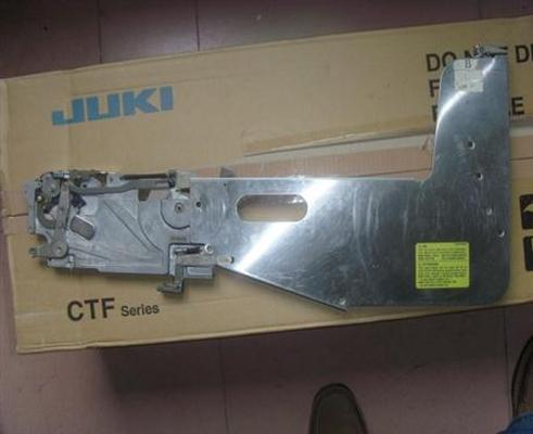 Juki NF12MM / NF12FS FEEDER