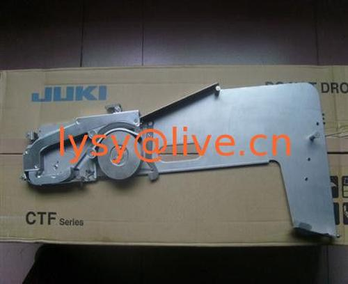 Juki JUKI NF24mm Feeder