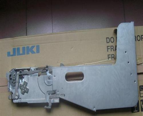 Juki NF32mm Feeder