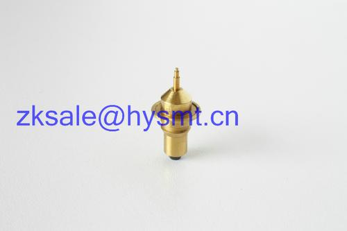 HIGH QUALITY SMT JUKI NOZZLE 101S