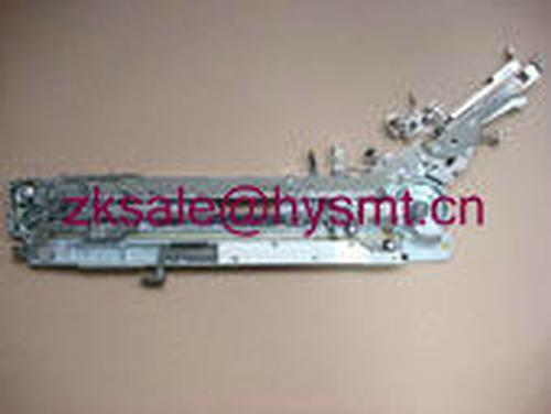JUKI SFN4AS STICK FEEDER E00407190A0