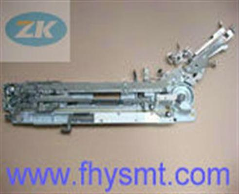 Juki  SFN4AS STICK FEEDER E00407190