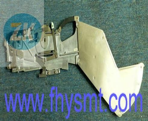 Juki SMT feeder for KE2000,2010,202