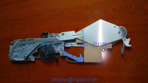 JUKI SMT machine feeder CF84mm CF081E CF081ER feeder original and copy