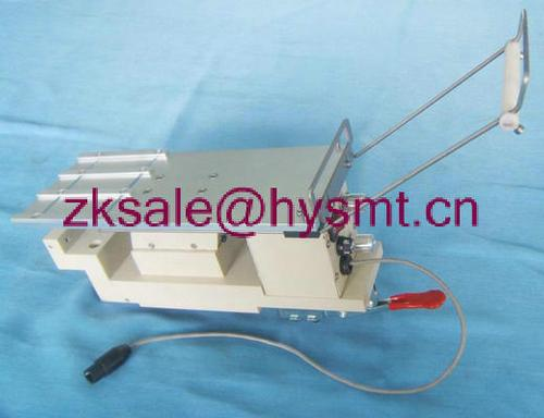JUKI Stick Feeder for KE710-KE