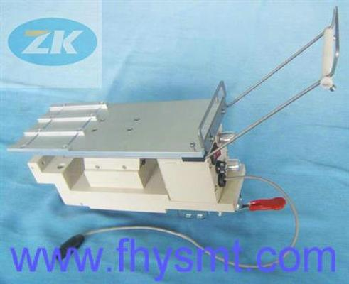 Juki  Stick Feeder for KE710-KE720-