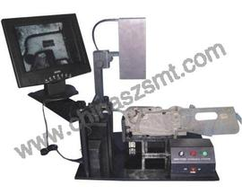 Juki SMT feeder calibration