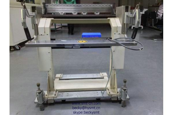 Juki JUKI feeder trolley for SMT