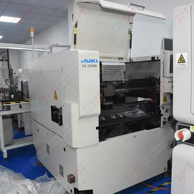 Juki Chip Mounter KE-2050M