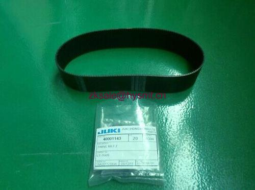 High quality JUKI 2050 2060 BELT  Z  40001143
