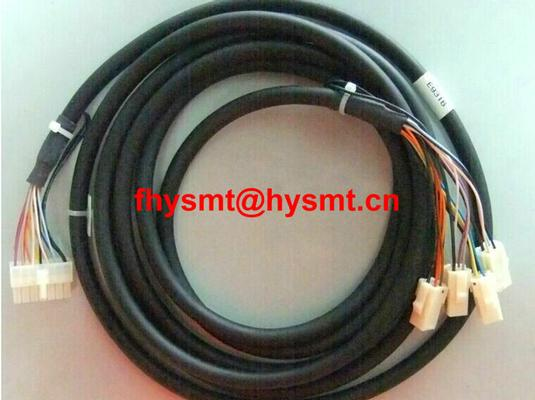 Juki E93167290A0  JUKI KE-2010 motor power cable