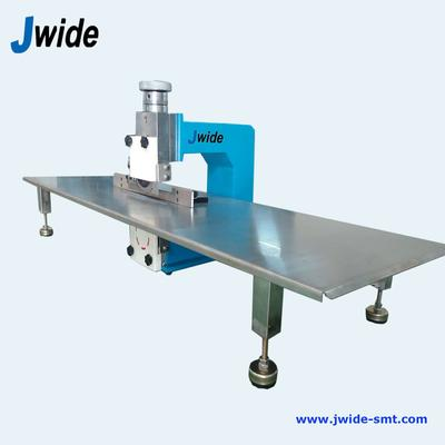 SMD PCB V cutter machine