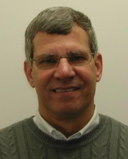 John Kohlberger