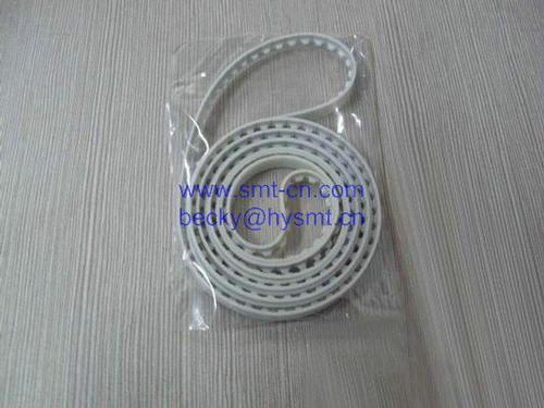 Juki KE1070 40016697 TIMING BELT YBE