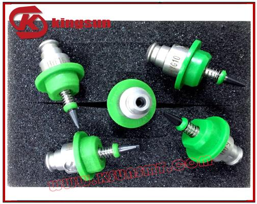 Juki 500 Nozzle For SMT machine