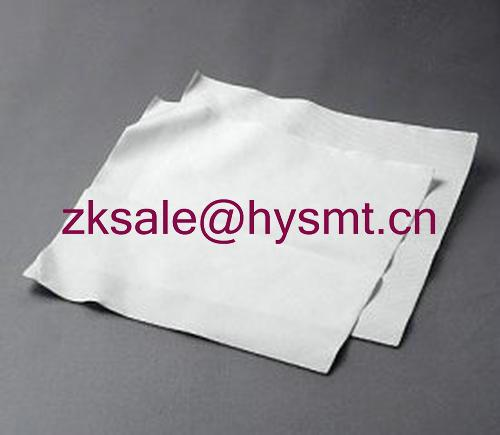 Juki Juki Industry , SMT Cleaning Cloth