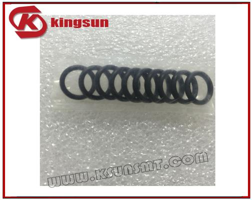 Juki ORIGINAL NEW O-RING FOR PICK AND PLACE MACHINE