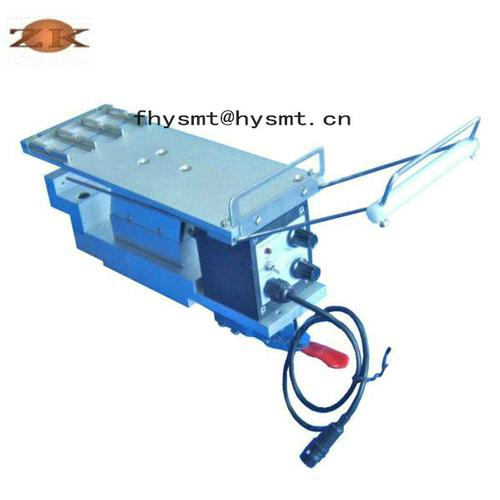 Juki Stick Vibration Feeder 24V 5 t
