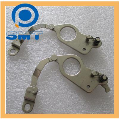 Juki Swing Plate ASM for FF24FS Fee