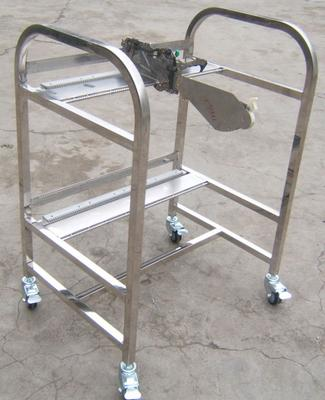 Juki Juki feeder storage cart 700-2