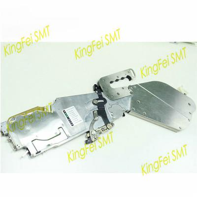 Juki 8mm General Electronic Feeder