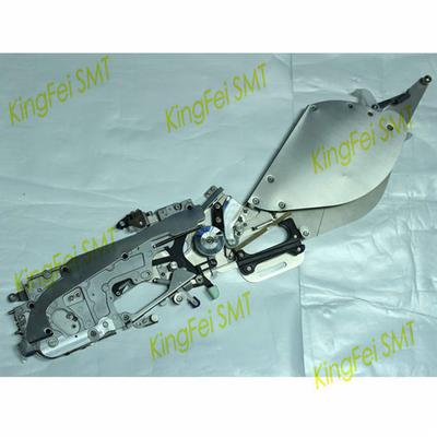 Juki Af 8*2mm SMT Feeder From China with High Quality