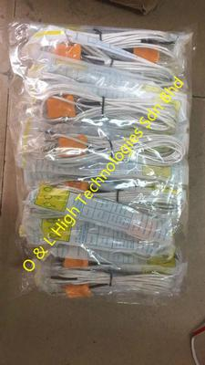 KIC Thermocouple (Type K)