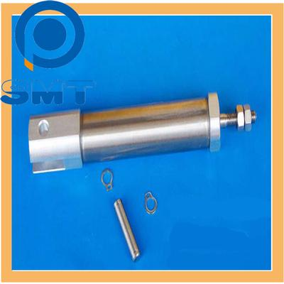 Yamaha K87-M2381-000 AIR CYLINDER PBS