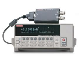 Keithley 6430