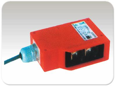 KEYENC PHOTOELECTRIC SENSOR