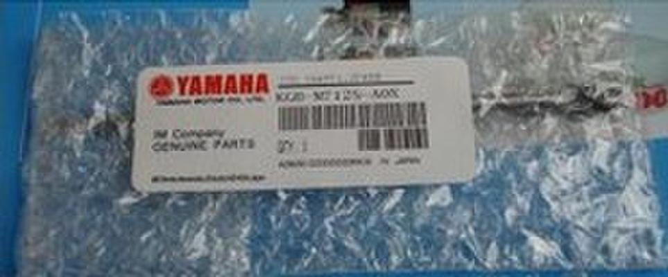 Yamaha KGB-M712S-A0X STD.SHAFT