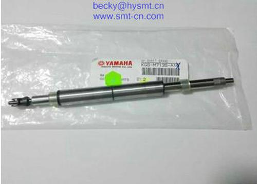 Yamaha KGS-M713S-A0X S.T.D Shaft Spare for YAMAHA YG100B