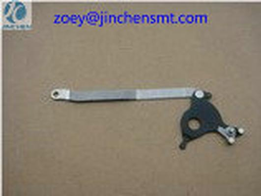 Yamaha CL 8mm feeder parts KW1-M114A-
