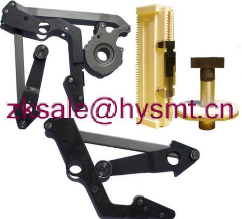 KME Machine Spare Parts