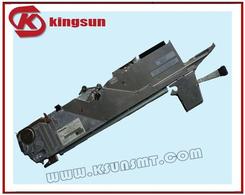 Panasonic KME Tape Feeder 24mm For SMT m