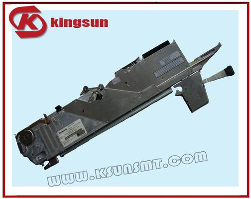 Panasonic KME Tape Feeder 32mm For SMT m