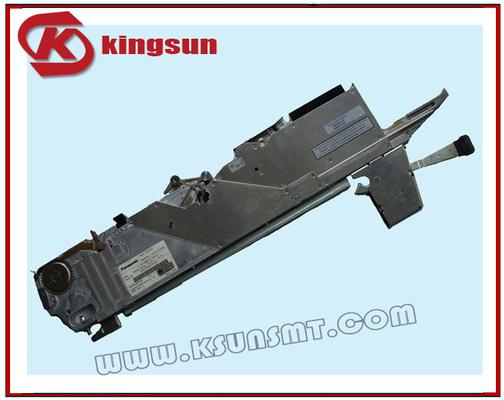 Panasonic KME Tape Feeder 12mm For SMT m