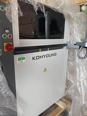 Koh Young KY 8030-3L
