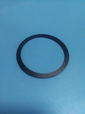 Yamaha YV100X PU shaft screw washer K